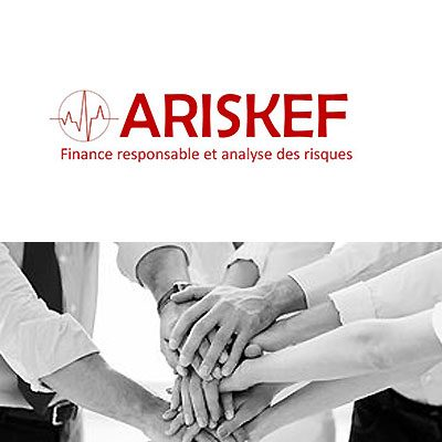 Création site internet Finance Montpellier