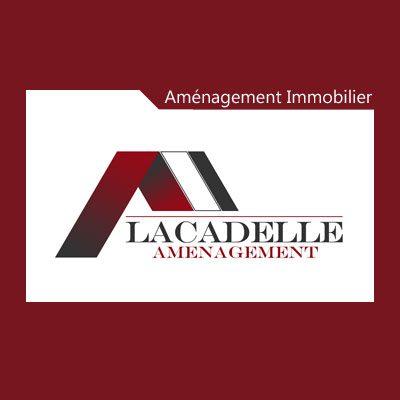 Création Site internet Immobilier Montpellier