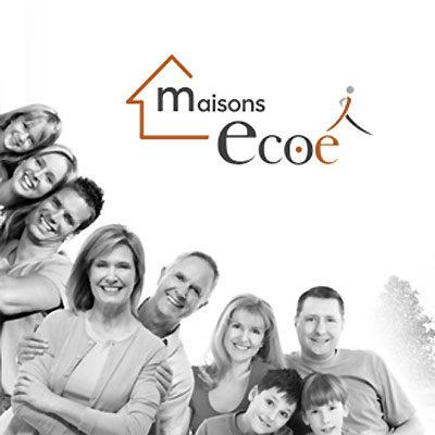 Création site internet association Montpellier