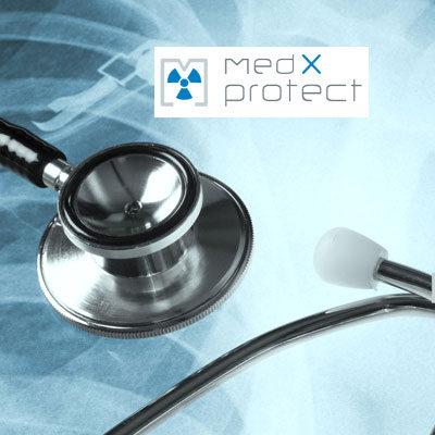 Création site internet médical Montpellier
